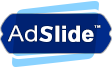 AdSlide