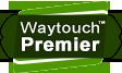 Waytouch