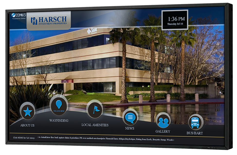 harsch_property_management_touchscreen_concierge