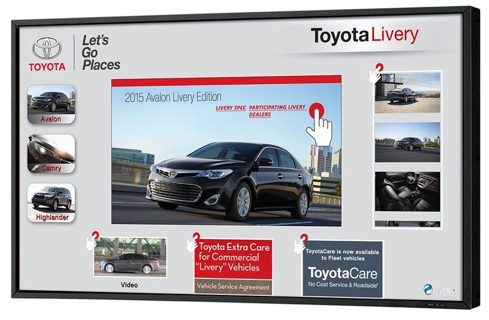 toyota_touchscreen_app