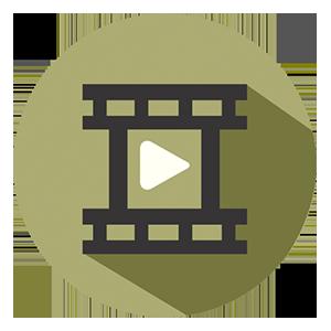Interactive Media Gallery